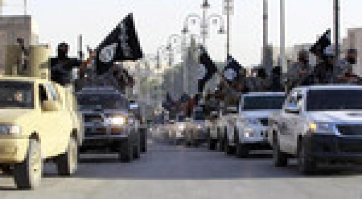 """جمعية الإمام الألباني: إدعاءات عصابة داعش حول """"ابن تيمية"""" باطلة"""