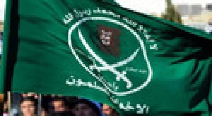 ذنيبات: الحكومة توافق على طلب تصويب أوضاع جماعة الإخوان
