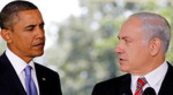تل أبيب تعول على الكونغرس في منع إبرام الاتفاق النووي مع إيران