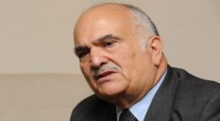 الحسن بن طلال: الاستثمار في تداول الأدمغة يعزز التشاركية في بناء المعرفة