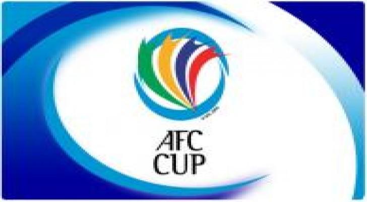 3 أندية تنتزع بطاقة التأهل لدور الـ 16 بكأس الاتحاد الآسيوي