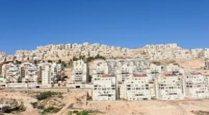 الامم المتحدة تؤكد عدم شرعية المستوطنات الاسرائيلية