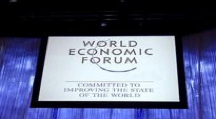 27 مليار دولار حصيلة الأردن من المنتدى الاقتصادي العالمي