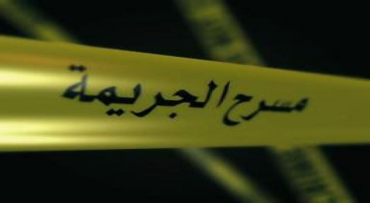 """""""منتحر طبربور"""": شكوك حول قتله زوجته واخفاءه جثتها والأمن يحقق .. تفاصيل"""