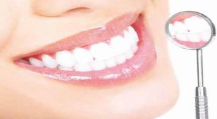 كيفية الوقاية من تسوس الأسنان