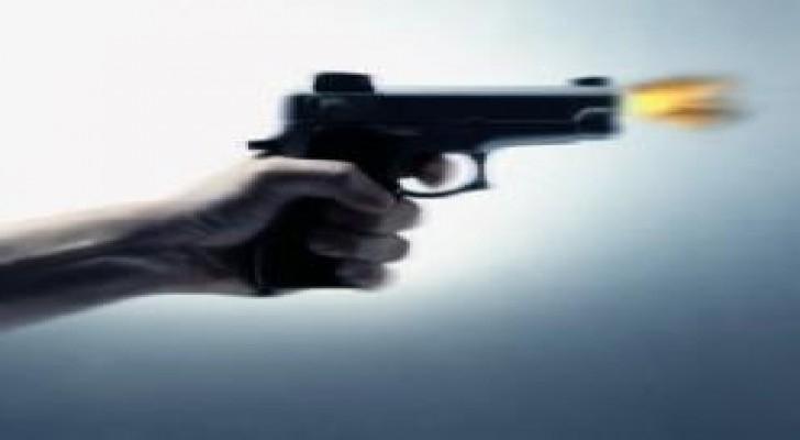 مقتل عشريني في وادي السير