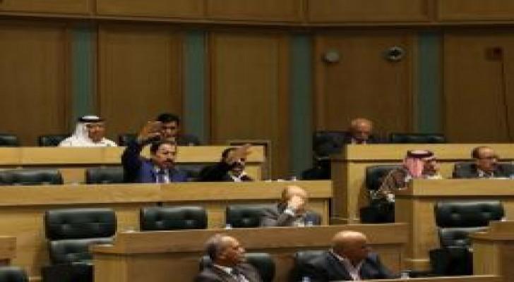 احتجاجات في مجلس النواب حول شروط الشهادة للترشح لرئاسة البلديات
