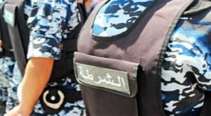 الأمن العام: قاعدة بيانات الانتربول على المعابر الحدودية قريبا