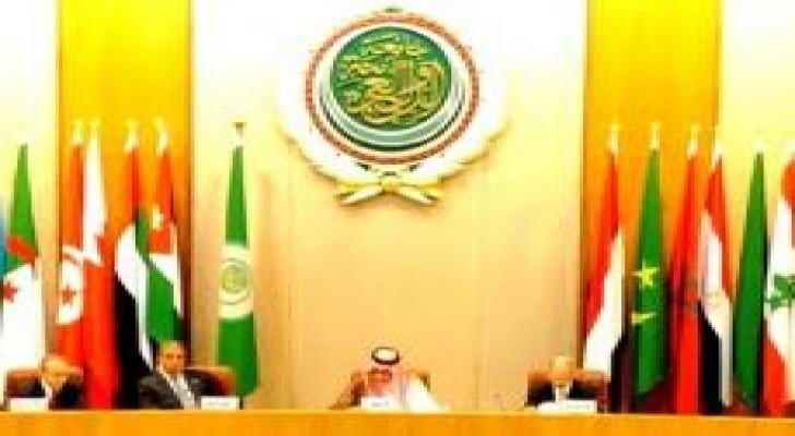 وزراء العدل العرب يتفقون على تفعيل آليات اتفاقية مكافحة الإرهاب