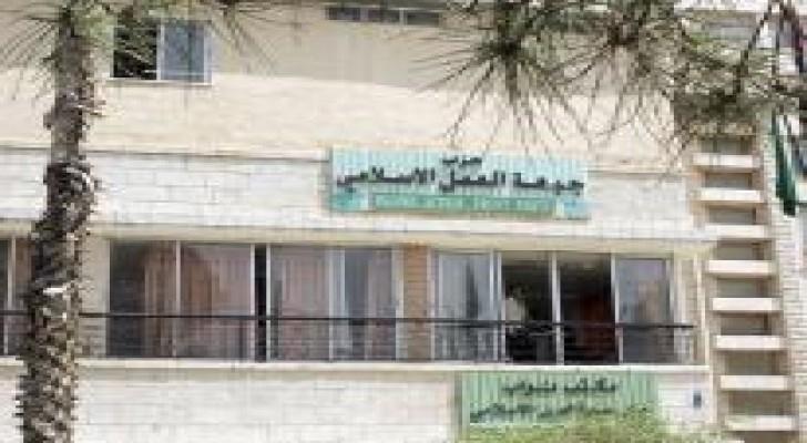 زمزم تتجه لإنشاء حزب سياسي بعد استقالة قياداتها من العمل الإسلامي