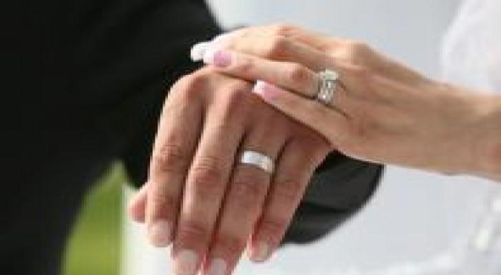 23.3 % نسبة من الرجال الذين تزوجوا عام 2014 سبق لهم الزواج