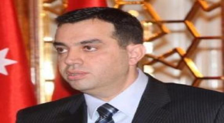 وزير التخطيط يطرح خطة الاردن لإشراك القطاع الخاص في دعم الاقتصاد الاردني