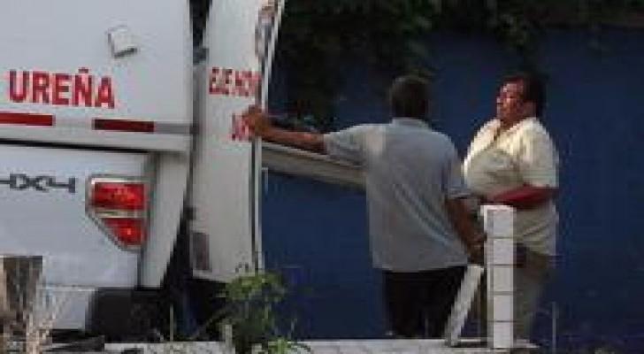 3 وفيات بفيروس زيكا في فنزويلا