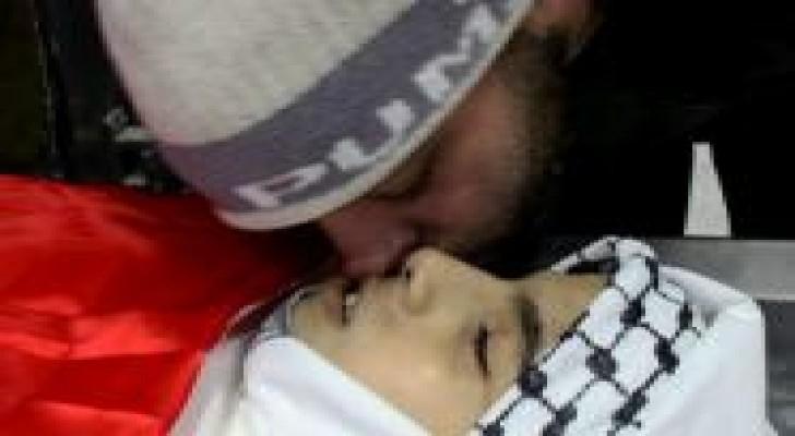 الحركة العالمية للدفاع عن الاطفال: الاحتلال قتل 41 طفلا منذ الانتفاضة