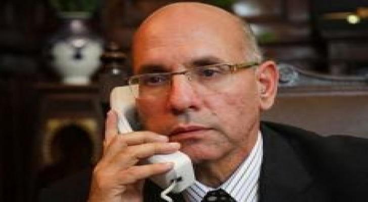 السجن 10 سنوات لوزير مصري سابق في قضية رشوة