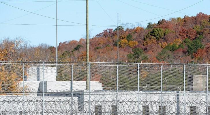 عقوبة السجن الانفرادي ازدادت في إسرائيل