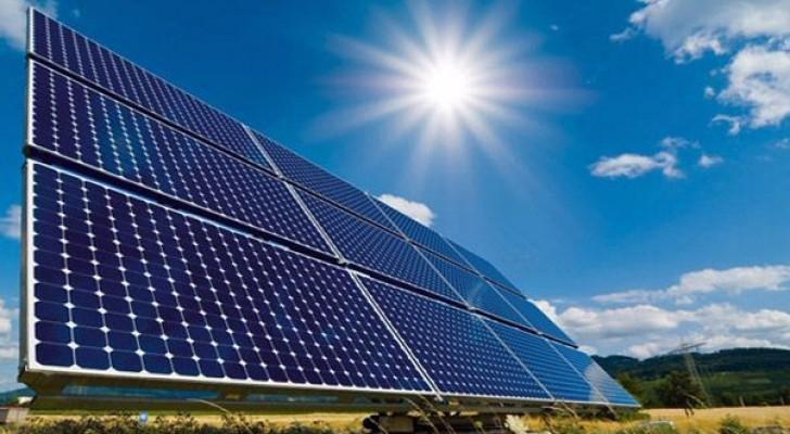 فلوريدا: أول مدينة في العالم تعمل حصرا بالطاقة الشمسية