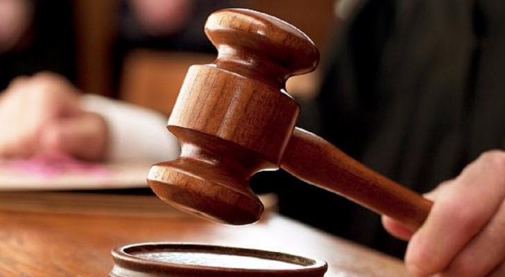 """السجن والبراءة لمعتدين على موظفين بـ """" مياهنا """""""
