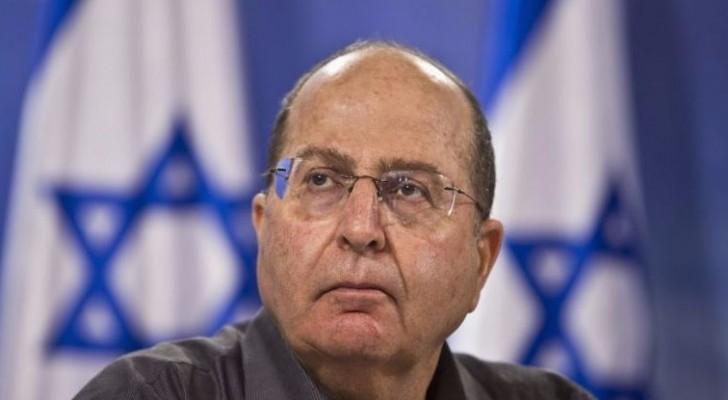 الاحتلال الاسرائيلي: لن تردعنا تهديدات حماس وسنواصل البحث عن الأنفاق