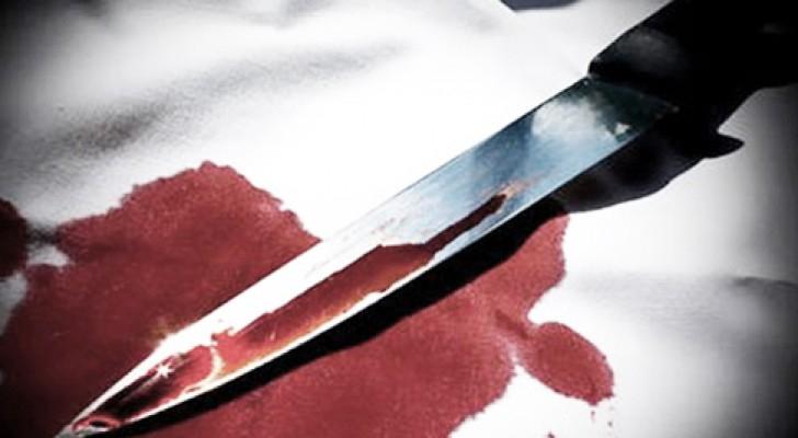 تفاصيل جريمة حي الامير حسن ..القاتل طلب من والدته ان تسامحه