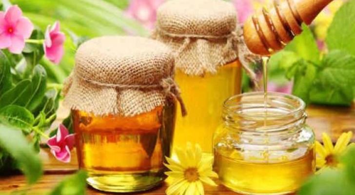 """وصفات منزلية لمقاومة """"الحساسية"""" وعلى رأسها العسل"""