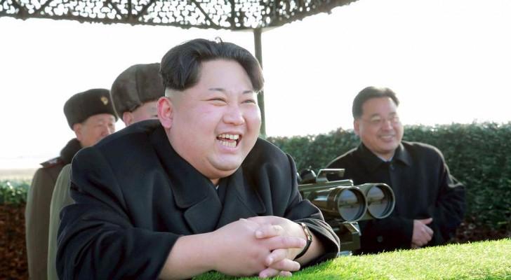 """كوريا الشمالية ترقّي زعيمها في مؤتمر """"نادر"""""""