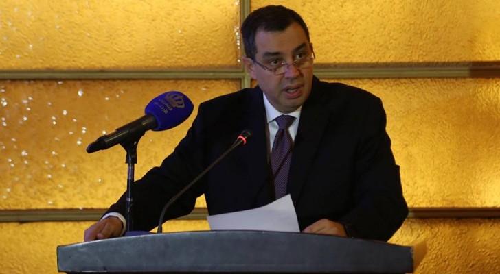 اطلاق المؤتمر الإقليمي المشترك لتطوير الادارة العامة في دول الجوار الاوروبي