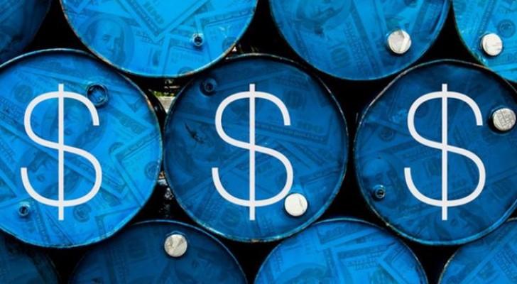 أحد عمالقة البنوك الاستثمارية في العالم: انتهى عهد النفط الرخيص