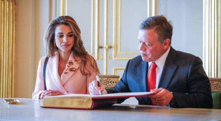 الملك من بلجيكا: علينا أن نرسم مسار مستقبلنا