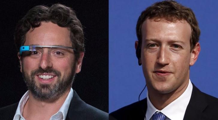 """إسرائيل تعتبر """" فيس بوك وجوجل """" جزءًا من مشكلة التحريض عليها"""