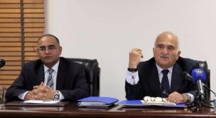 الحسن بن طلال: القومية العربية حالة تاريخية بعيدة عن التعصب والعنصرية