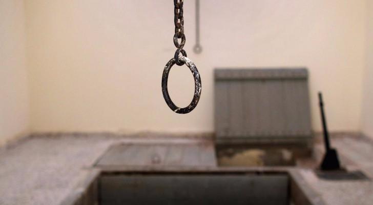 وزارة العدل العراقية تعلن إعدام 22 مدانا