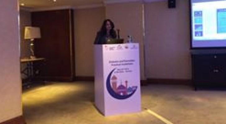 التحالف الدولي لمرض السكري يعلن المبادئ التوجيهية الجديدة لإدارة مرض السكري في رمضان