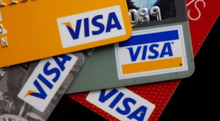 """تطبيق جديد يجنبك """"غرامات"""" بطاقات الائتمان"""