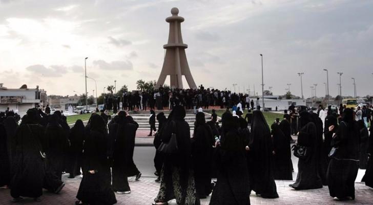 السعودية .. الحكم بإعدام 14 مداناً بالإرهاب