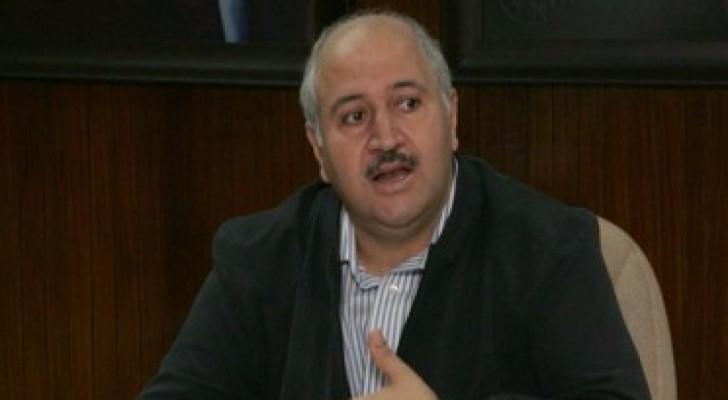 وزير المياه: حملة للحد من هدر المياه وتحرير مخالفات وغرامات مالية