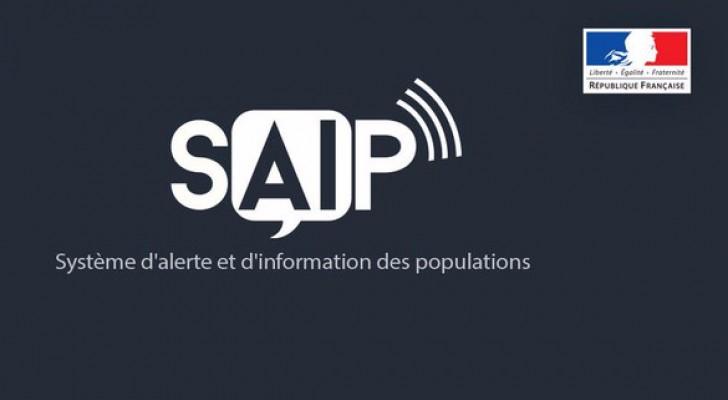 قبيل كأس أمم أوروبا.. تطبيق فرنسي للتحذير من الهجمات