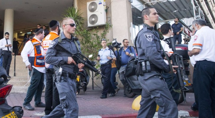 """مصادر: زجّ الاحتلال بجامعة مؤتة وراء هجوم تل أبيب """" سخافة """""""