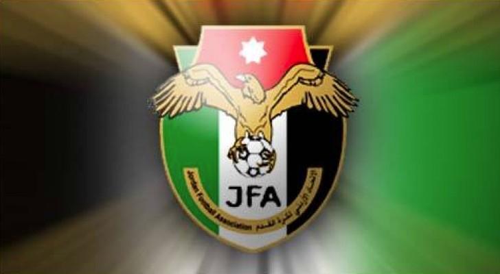 مباراتان للمنتخب الوطني أمام قطر والبحرين