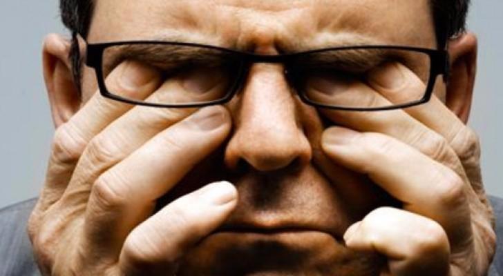 الأدوية براءة من اضطرابات النوم