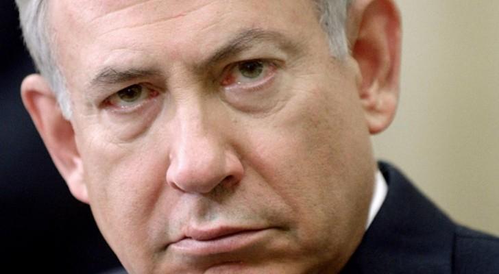 """نتانياهو يريد """"تحديث"""" مبادرة السلام العربية"""
