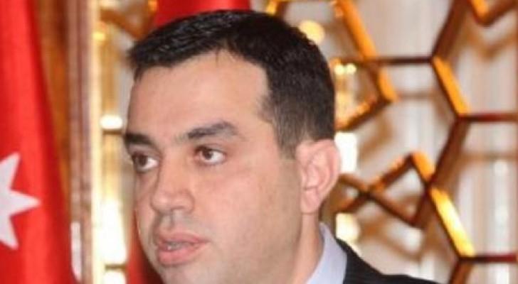 الفاخوري: 34 مليون دولار منحة بريطانية لدعم المجتمعات المضيفة الاردنية واللاجئين السوريين