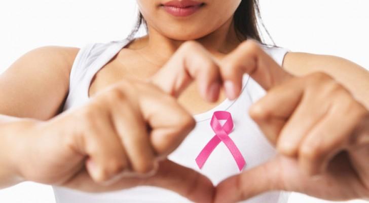 عقار لهشاشة العظام يعالج سرطان الثدي