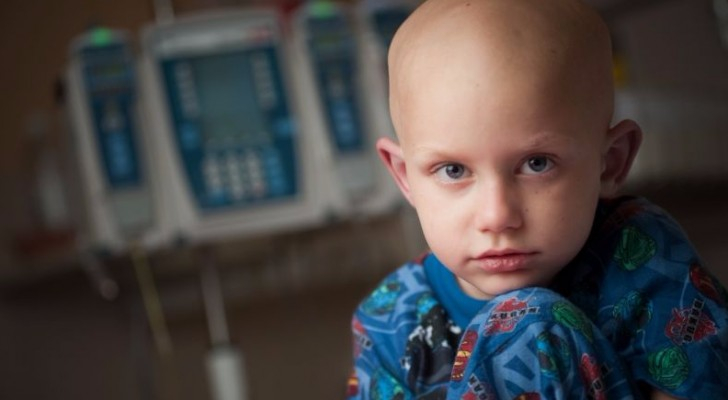 حملة شبابية لدعم مرضى السرطان في قطاع غزة