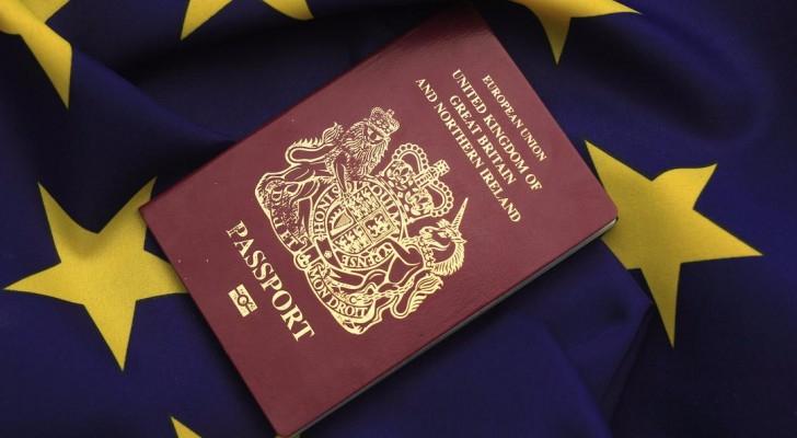 مخاوف دولية من خروج بريطانيا من الاتحاد الأوروبي