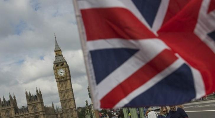 بريطانيا: أكثر من مليوني ونصف شخص يوقعون عريضة لإعادة الاستفتاء على عضوية الاتحاد الأوروبي