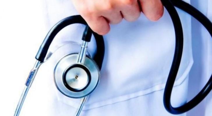 ثلاثة أطباء فلسطينيين متهمين بتنفيذ عملية حزما