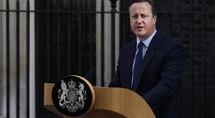 دبلوماسي: بريطانيا قد لا تباشر أبدا آلية مغادرة الاتحاد