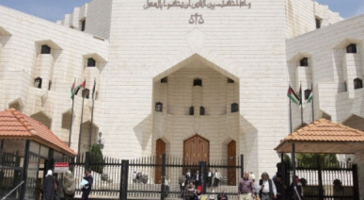 الاردن يرفض تسليم ابو سمية لاسرائيل لعدم وجود اتفاقية