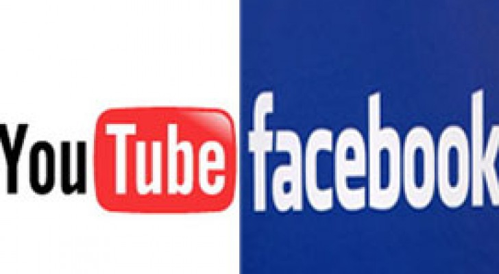 يوتوب وغوغل تصممان نظاما لحذف المحتويات والشرائط المصورة لعصابة داعش